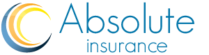 absolute-insurance-logo