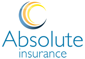 absolut-insurance-new-logo-stacked