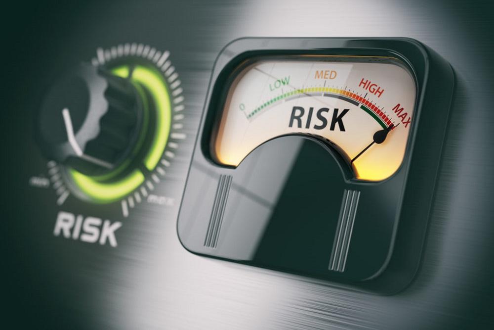 high risk life insurance