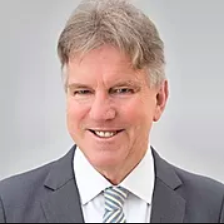 Greg Maguire - Principal, Absolute Insurance