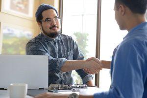 Business Overheads Insurance