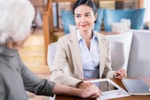 insurance-broker-at-work
